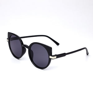 Zendyl Sunglasses