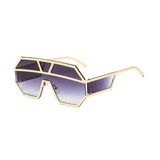 Snellar Sunglasses