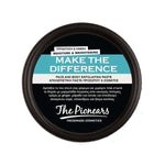 MAKE THE DIFFERENCE 100ML - Face & Body Paste