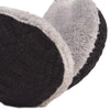 Image of Knitted Ear Muffs