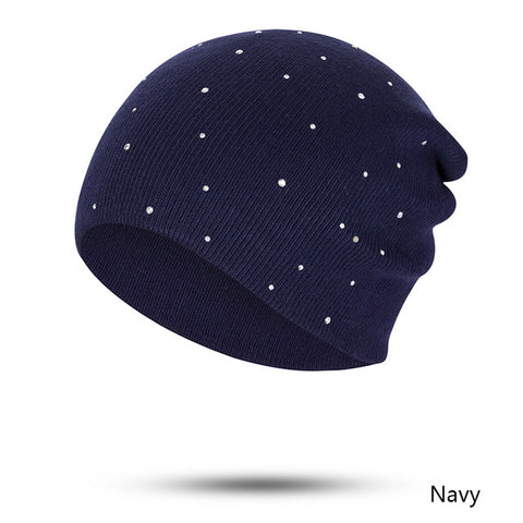 Beanie Hat for Toddlers