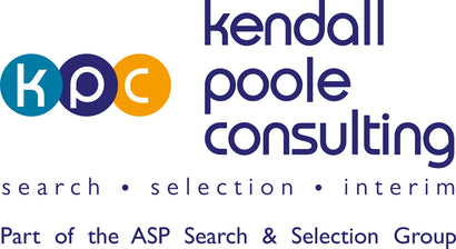 Kendall Poole Consulting