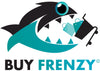 BUY FRENZY LOGO