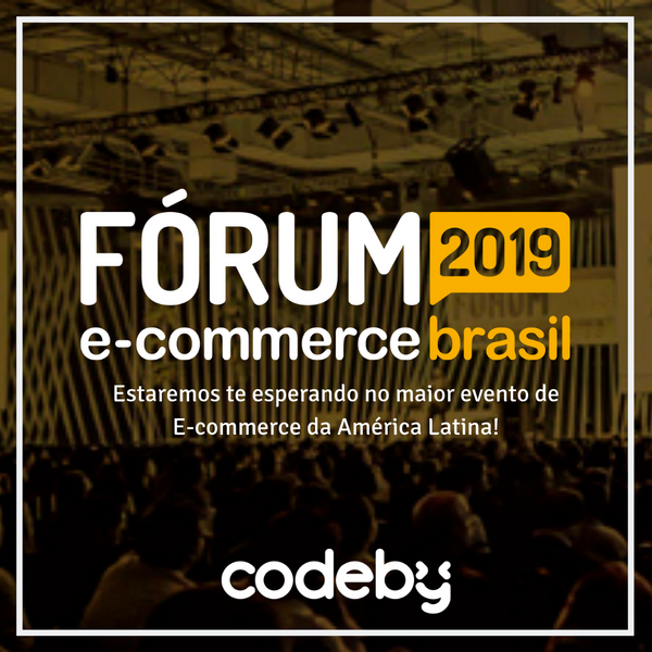 Fórum E-Commerce Brasil completes ten years with records and lectures by giants from abroad