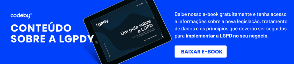 ebook guia sobre lgpd