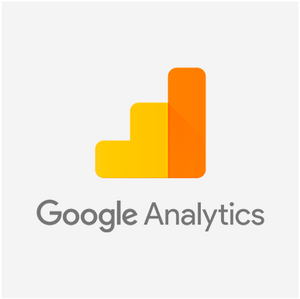 Google Analytics Install