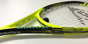 Precision Ultimate Strung