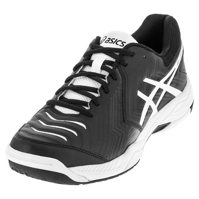 ASICS GEL-GAME 6 (Black/White)