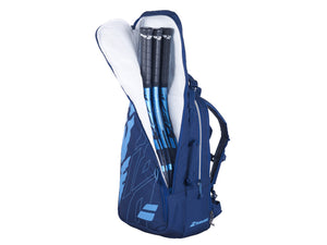 Babolat Pure Drive BackPack 21