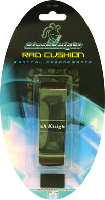 Rad Cushion Grip Black