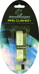 Rad Cushion Grip Black And Grey