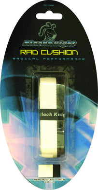 Rad Cushion Grip White And Black