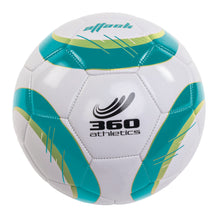 "Load image into Gallery viewer, BALLON DE SOCCER ""ATTACK"" - ATTACK SOCCER BALLS"
