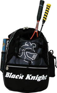 Racquet Backpack BG-314