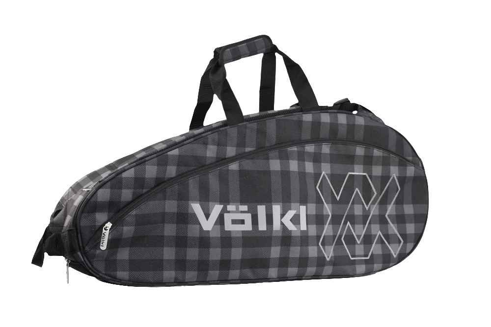 VOLKL TEAM COMBI BAG 9R