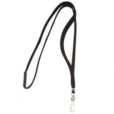 LANIÔRE DETACHABLE - DETACHABLE LANYARD