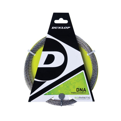 Dna Biomimetic Squash String - 18G