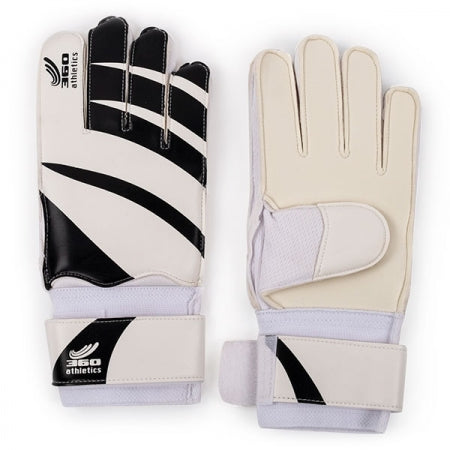 CONCORDE GANT DE GARDIEN DE BUT DE LUXE - GOALIE GLOVES