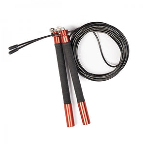 COREFX CORDE A SAUTER - POIGNÉE MINCE - THIN-GRIP SPEED ROPE