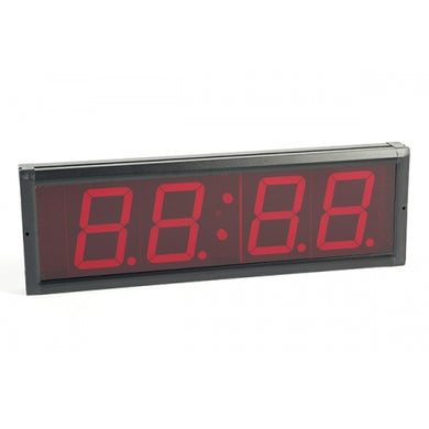 HORLOGE DIGITAL COREFX - Interval Timer Clock