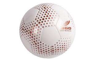 "BALLON DE SOCCER ""H360"" - H360 BALL"