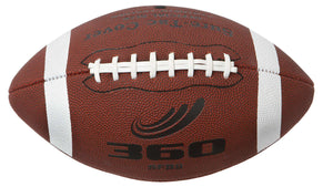 360 FOOTBALL COMPOSITE OFFICIEL - COMPOSITE LEAGUE BALL