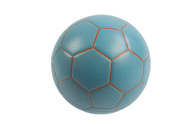 TRIAL TRILO 4.5 SOCCER BALL