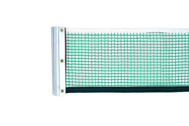 FILET DE LUXE POUR FILET DE PING-PONG - TABLE TENNIS REPLACEMENT NET