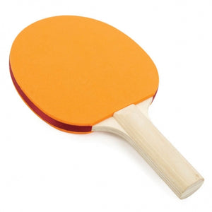 PALETTE DE MINI PING-PONG - MINI TABLE TENNIS PADDLE