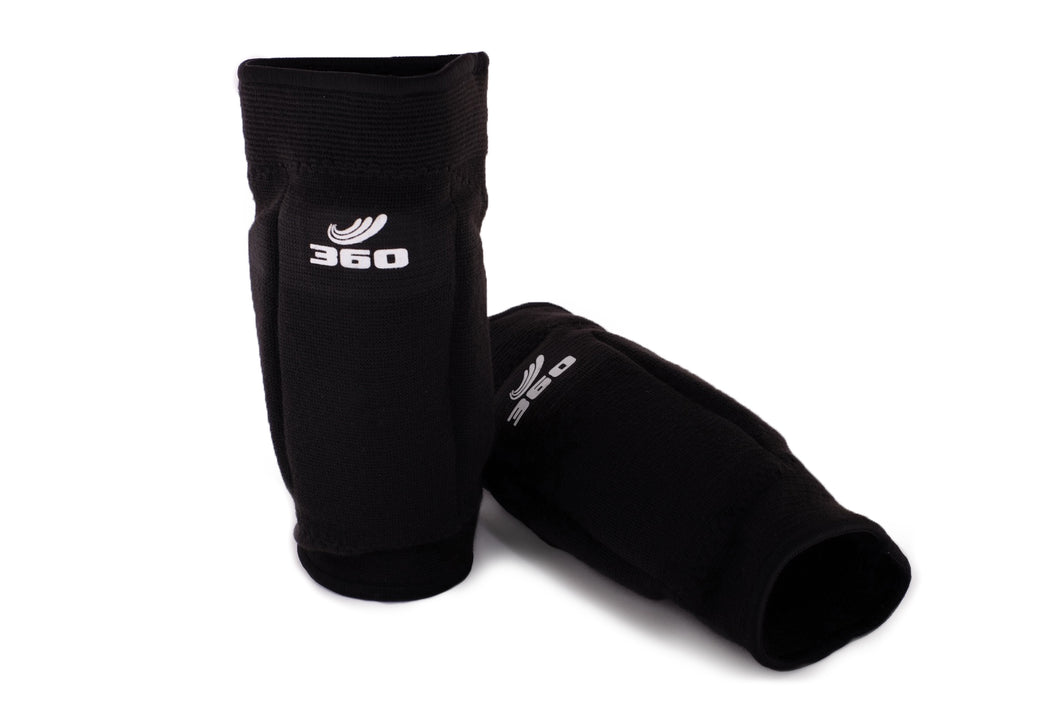 GENOUILLÔRES POUR VOLLEYBALL - COMFORT KNEE PAD