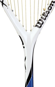 Force 145 Blx Strung