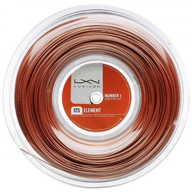 LUXILON ELEMENT 200m (Bronze)