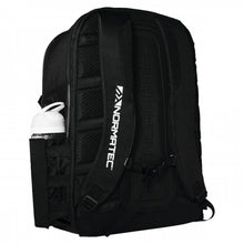 Load image into Gallery viewer, NORMATEC BACKPACK