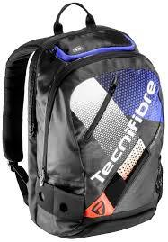 Air Endurance Back Pack BG-711