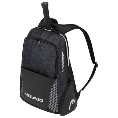 HEAD BACKPACK DJOKOVIC