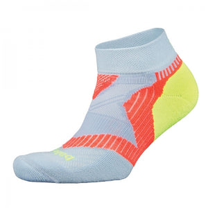 BALEGA WOMEN'S ENDURO LOW CUT