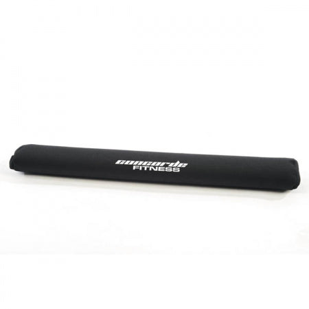 COUSSIN POUR BARRE OLYMPIQUE - OLYMPIC BAR WRAP PAD