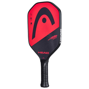 Head Pickleball Extreme Pro