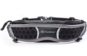 FUELBELT CEINTURE DE COURSE A PIED - HELIUM STRETCH BELT