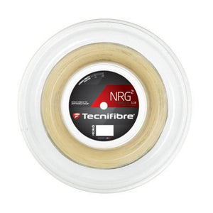 NRG 2 16G Naturel Reel 200m
