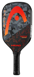 Head Radical Tour GR Pickleball