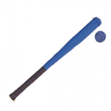 ENSEMBLE DE BATON EN EPONGE POUR SOFTBALL - FOAM BAT SET