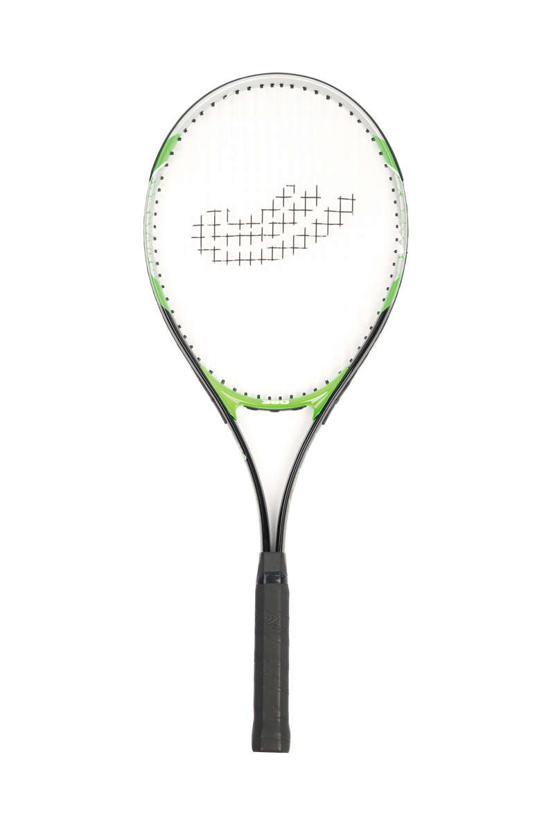 RAQUETTE DE TENNIS ADULTE - POWER ALUMINUM RACQUET