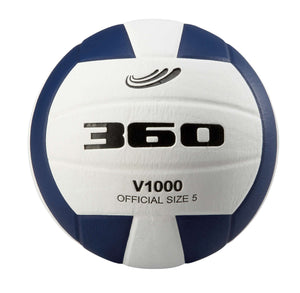 VOLLEYBALL COMPOSITE 360