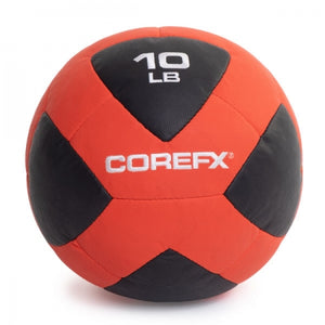 "CONCORDE ""WALL BALL"" POUR ENFANTS - FITNESS WALL BALLS"