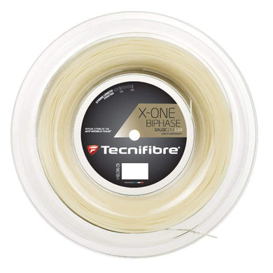 X-One 16G (Natural) Reel 200m