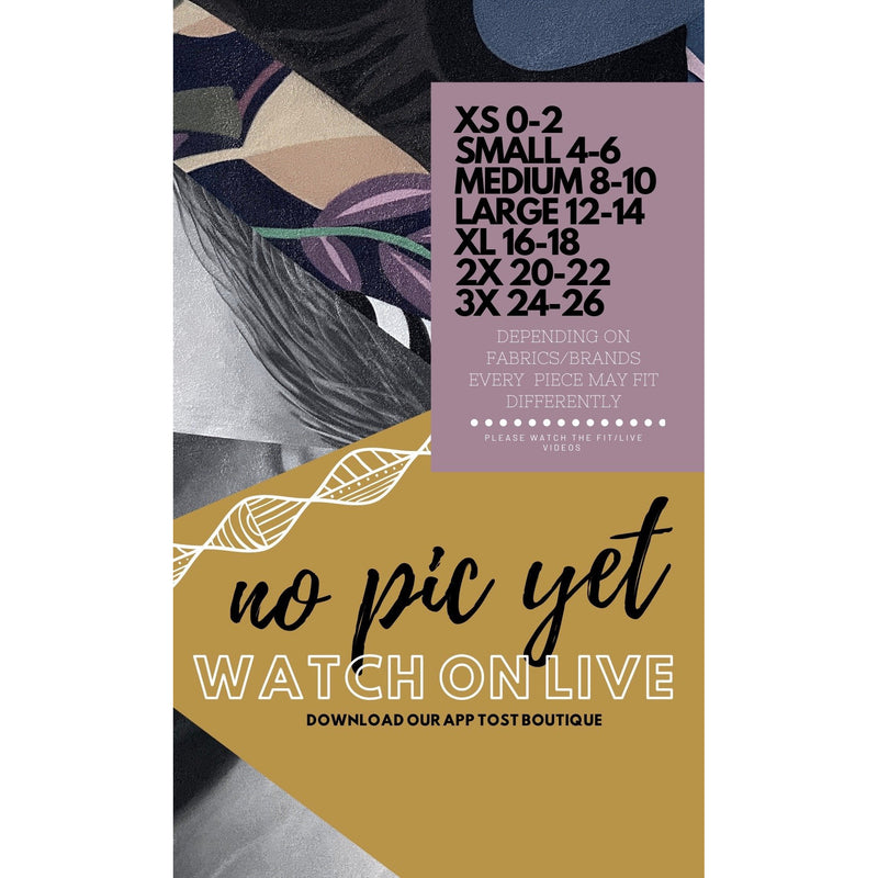 221 Dark Olive Eyelet Lace Detail Cami w/ Adjustable Straps