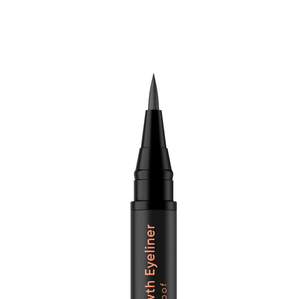 Black Lash Growth Eyeliner Cosmetics & Care