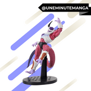 Figurine Freezer - Dragon Ball-Figurine-UneMinuteManga