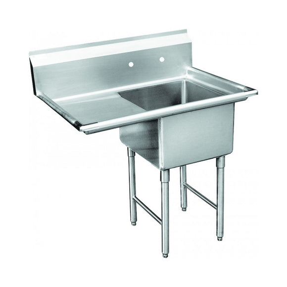 Commercial Sink Equipment